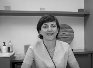 Amélie SAMARCQ-HAMLET